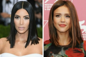 Blunt Cut : la coupe de cheveux ultra chic