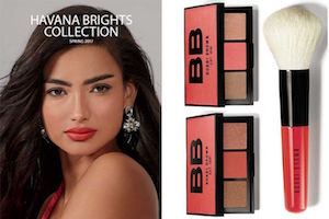Havana Brights Collection