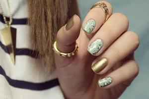 nailart instagram