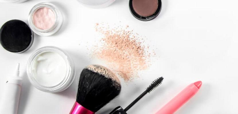 Avis et conseils de produits de beauté