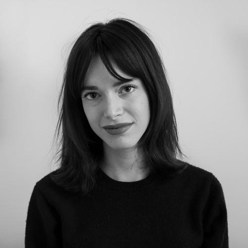 Noémie Porotti